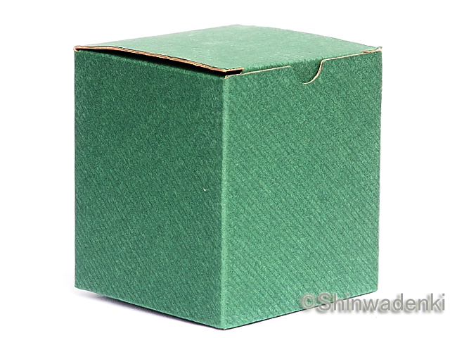 南部鉄器 化粧箱(風鈴)